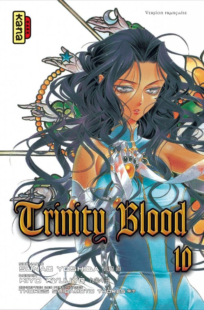 trinity-blood-t10