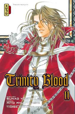 trinity-blood-t11