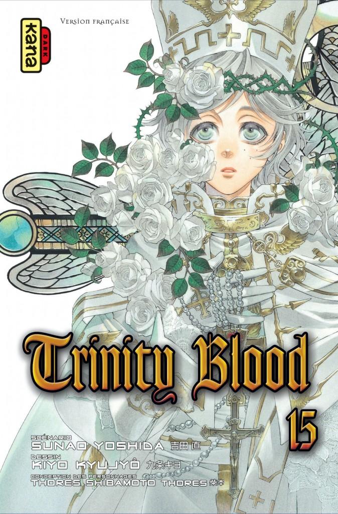 trinity-blood-t15