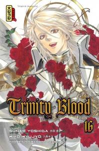 trinity-blood-t16
