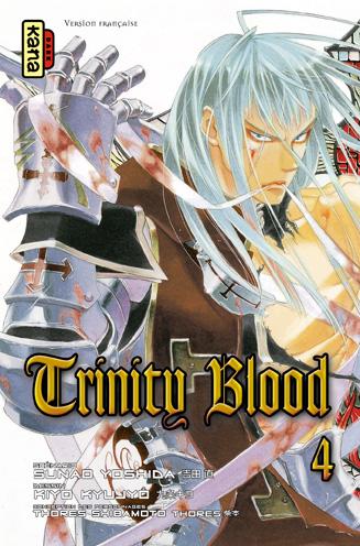 trinity-blood-t4