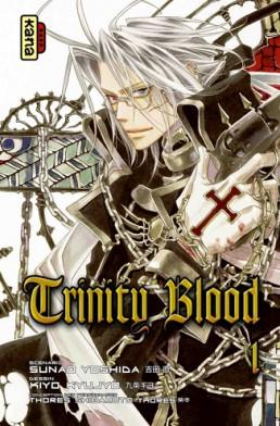trinity-blood-tome-1