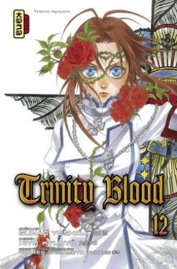 trinity-blood-tome-12