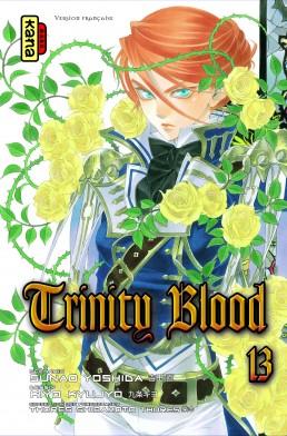 trinity-blood-tome-13