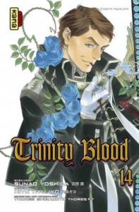 trinity-blood-tome-14