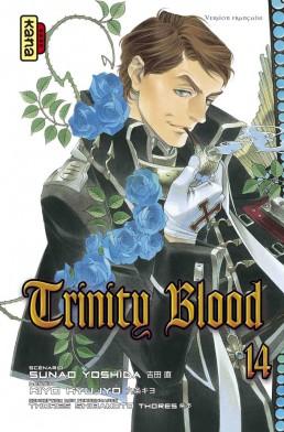 trinity-blood-tome-14