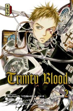 trinity-blood-tome-2