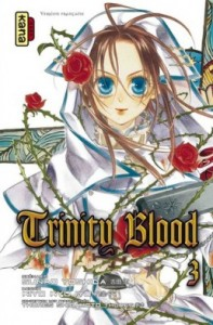 trinity-blood-tome-3