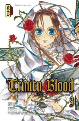 trinity-blood-tome-3