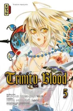trinity-blood-tome-5