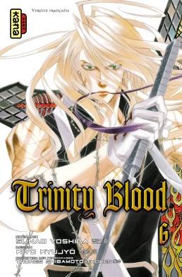 trinity-blood-tome-6