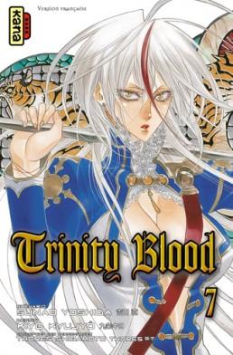 trinity-blood-tome-7