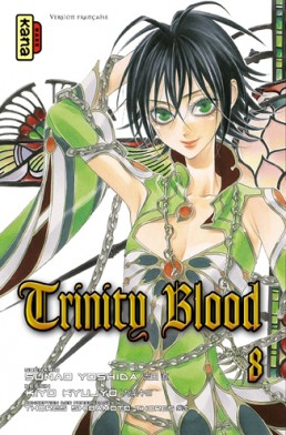 trinity-blood-tome-8