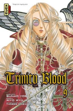 trinity-blood-tome-9