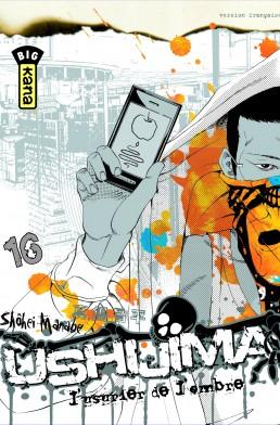 ushijima-l-usurier-l-ombre-tome-16