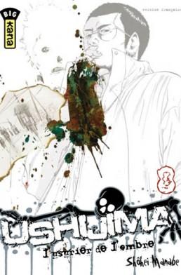 ushijima-l-usurier-l-ombre-tome-8