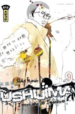 ushijima-l-usurier-l-ombre-tome-9