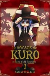 voyage-kuro-tome-1