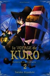 voyage-kuro-tome-2