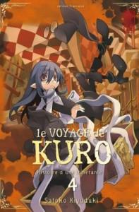 voyage-kuro-tome-4