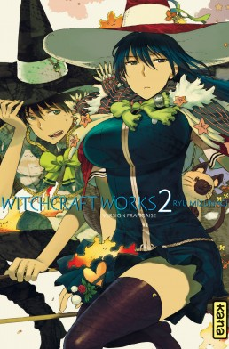 witchcraft-works-tome-2