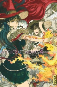 witchcraft-works-tome-4