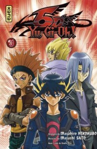 yu-gi-oh-5-d-s-tome-3