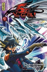 yu-gi-oh-5-d-s-tome-5