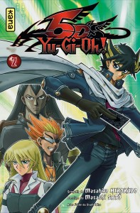 yu-gi-oh-5-ds-t2