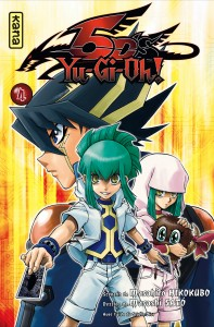 yu-gi-oh-5-ds-t4