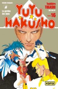 yuyu-hakusho-t16