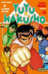 yuyu-hakusho-tome-10