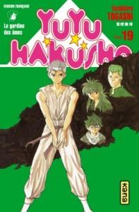 yuyu-hakusho-tome-19