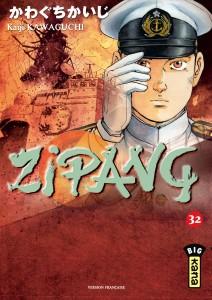 zipang-t32