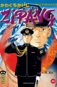 zipang-tome-11
