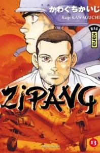 zipang-tome-13