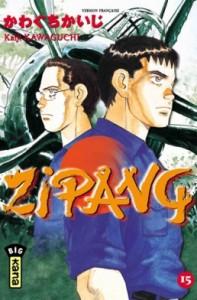 zipang-tome-15