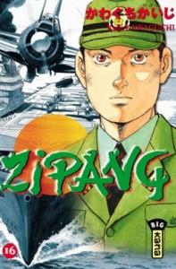 zipang-tome-16