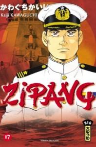 zipang-tome-17