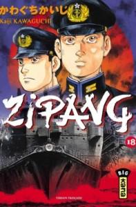 zipang-tome-18