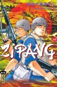 zipang-tome-22