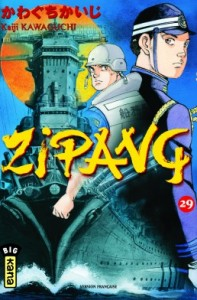 zipang-tome-29