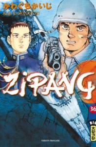 zipang-tome-36