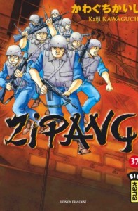 zipang-tome-37