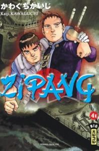 zipang-tome-41