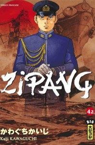 zipang-tome-42