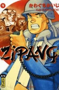 zipang-tome-9