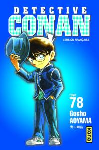 Conan78