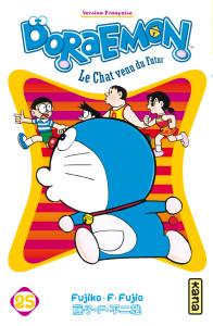 Doraemon25