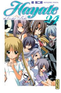 Hayate24
